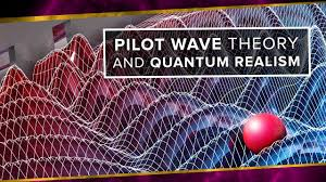 Pilot Wave Theory and Quantum Realism | Space Time | PBS Digital ...
